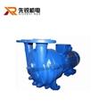 中藥濃縮器化工蒸餾塔用泵佶締納