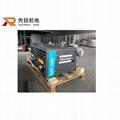 阿特拉斯 DZS 065V干式爪型真空泵 4