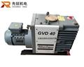 阿特拉斯 GVD 1.5双级油