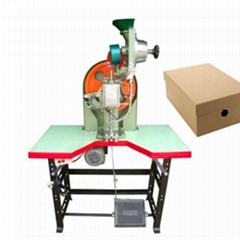 Automatic Eyelet Machine Grommet Machine Desktop Eyeleting Machine