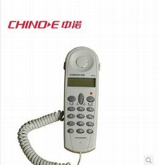 办公电话机