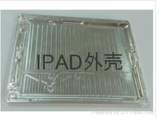 IPAD外壳 1