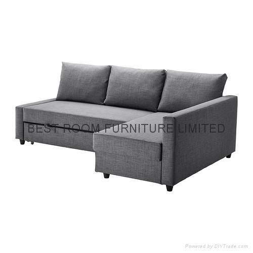 storage sofa  furniture corner sofa  sofa beds functional storage sofa bed 2