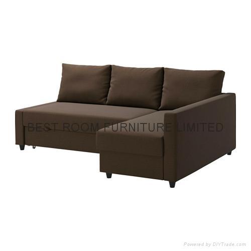 storage sofa  furniture corner sofa  sofa beds functional storage sofa bed 1