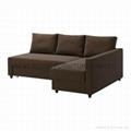 storage sofa  furniture corner sofa