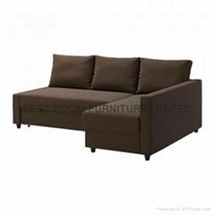 storage sofa  furniture corner sofa  sofa beds functional storage sofa bed