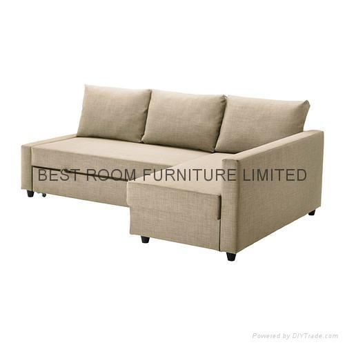 storage sofa  furniture corner sofa  sofa beds functional storage sofa bed 3