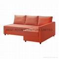 storage sofa  furniture corner sofa  sofa beds functional storage sofa bed 4