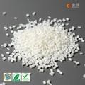 Polycarbonate PC Resin Pellets Granules Raw Materials