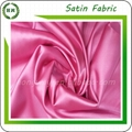 Wholesale cheap 100 heavy dull bridal polyester fabric for fashion wedding dress
