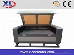 Laser cutting machine XL1390