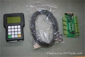 hot sale XL1616 cnc router multi heads woodworking machine-cnc engraving machine 2