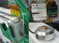 CNC Rotary&flat 8 Heads Engraving&lathe