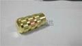铜材钝化液配方