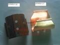 美贝仕铜材化学抛光添加剂