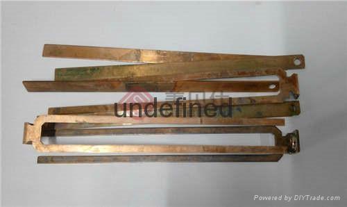 美贝仕铝材钝化液表面处理剂 2