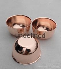 美贝仕铝材钝化液表面处理剂
