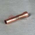 美贝仕铝材钝化液表面处理剂 4