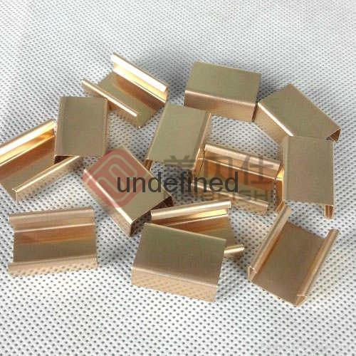 美贝仕铝材钝化液表面处理剂 5