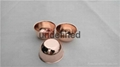 宁波铜材化学快速抛光剂