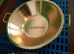 铜材清洗剂
