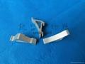 铝材无铬钝化液