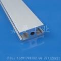 供应工业铝型材及配件 1
