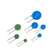 250A~15kA Metal Oxide Varistor, Zinc Oxide Varistor (MOV) for Overvoltage
