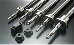 国产PCB钻机滚珠丝杆维修专家