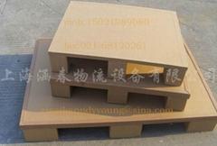 供应纸托盘上海纸托盘厂商