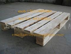 供应木托盘木栈板熏蒸出口木托盘