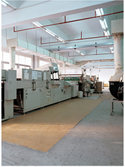 Shenzhen Hneghui Printing&Packaging Co., Ltd.