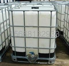 200L塑料桶 鐵桶 鍍鋅桶 內塗桶 噸桶