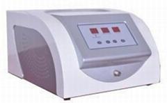 臺式磁波取斑美容儀器