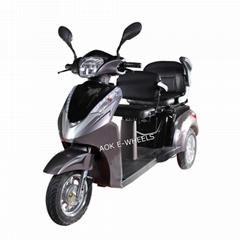 500W/700W Motor Electric
