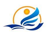 Jinan Dowin Chemical Technology Co., Ltd.