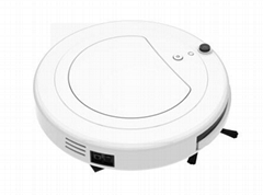 NV-1 Robot vacuum cleaner