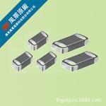 Multilayer Ceramic Chip Capacitor 1