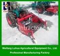 Best farm tractors of 18hp walking
