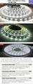 LED 5050 Strip