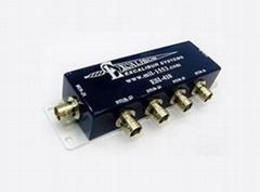 ESI-410耦合器