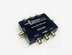 ESI-610耦合器