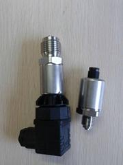 西門子P220系列壓力變送器