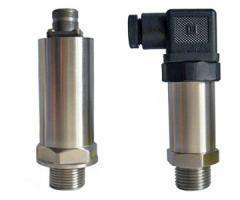 P210系列西门子压力变送器7MF1566-3AA00-1AA1