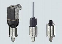 P200系列西門子壓力變送器7MF1565