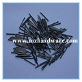 finish nails,furniture nail,headless nail,brad nail