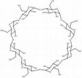Gamma -cyclodextrin