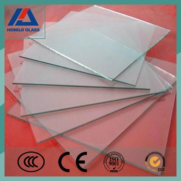 Decorative Glass Function And Sheet Type Standard Sizes 1