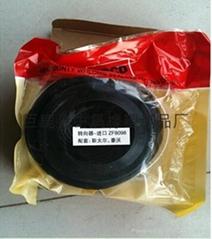 重汽紅岩斯太爾系列原裝方向機修理包
