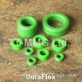 DuraFlux Cores